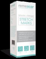 Remescar Stretch marks – 100 ml