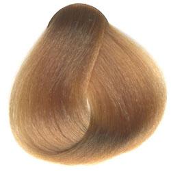Sanotint 11 Hårfarve Honning Blond - 125 ml