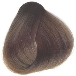 Sanotint 14 Hårfarve Mørk Blond - 125 ml