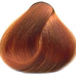 Sanotint 16 Hårfarve Kobber Blond - 125 ml