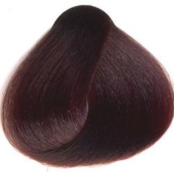 Sanotint 78 Hårfarve Light Mahogni - 125 ml